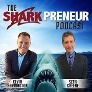 SharkPreneur-Main-Cover-Art.jpg
