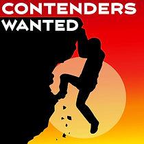 contenders-wanted.jpg