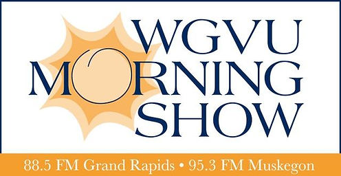 d58e7c6dd6_WGVU Morning Show.jpg