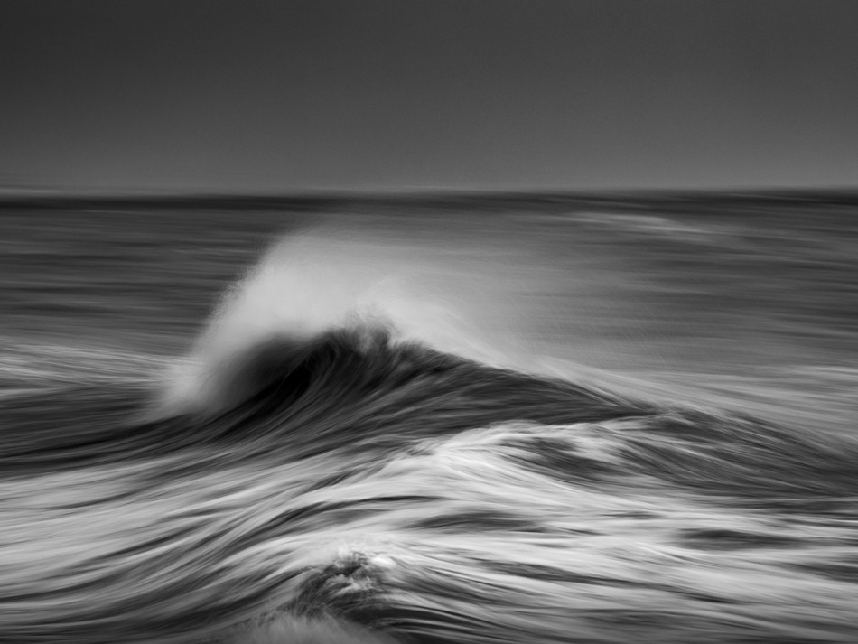 Sea Textures-9.jpg