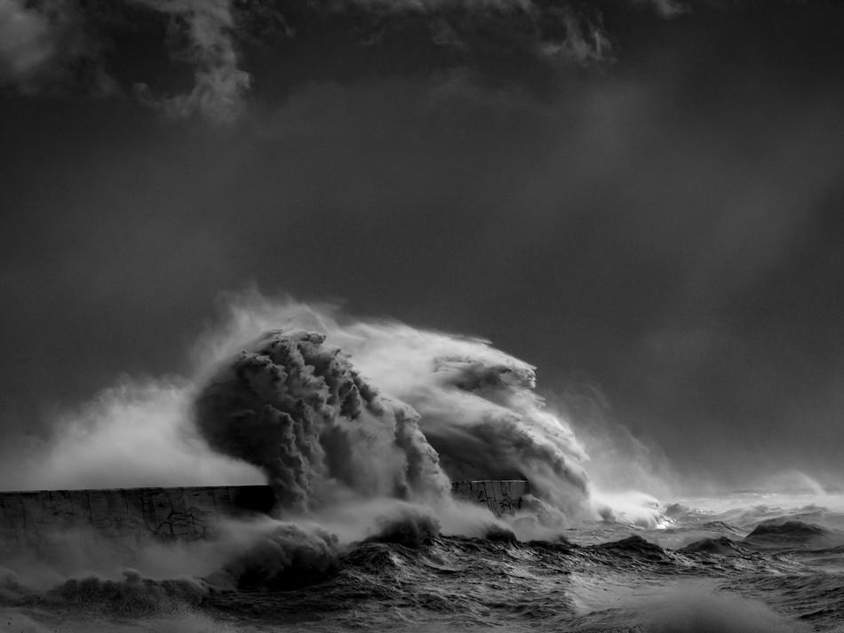 High Seas-4.jpg