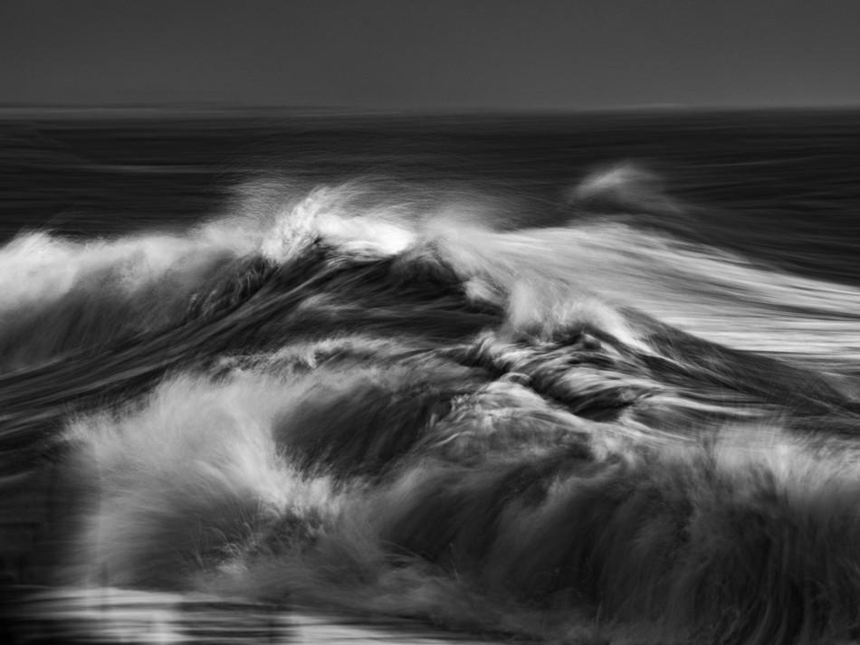 Sea Textures-7.jpg