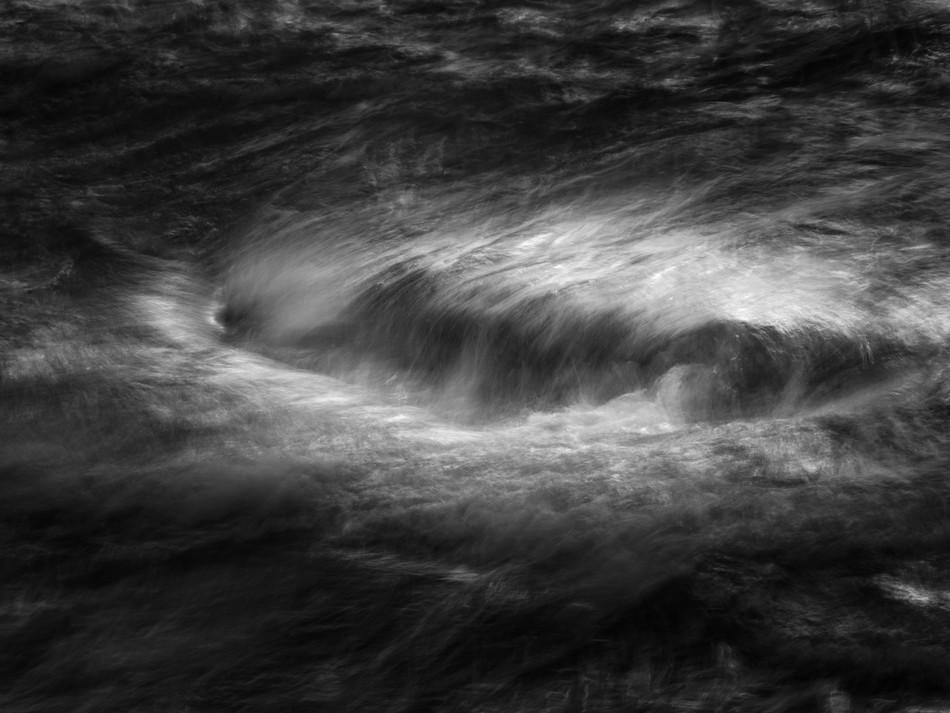 Sea Textures-4.jpg