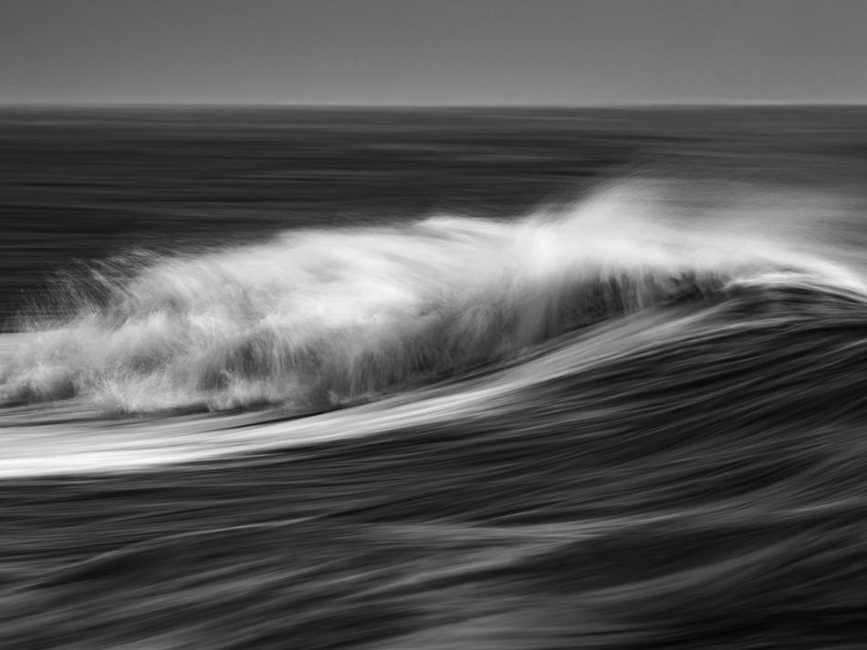 Sea Textures-6.jpg