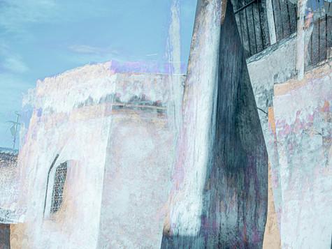 Fez rooftops2