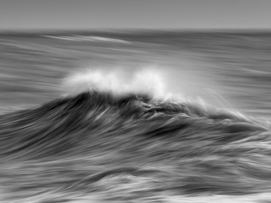 Sea Textures-8.jpg