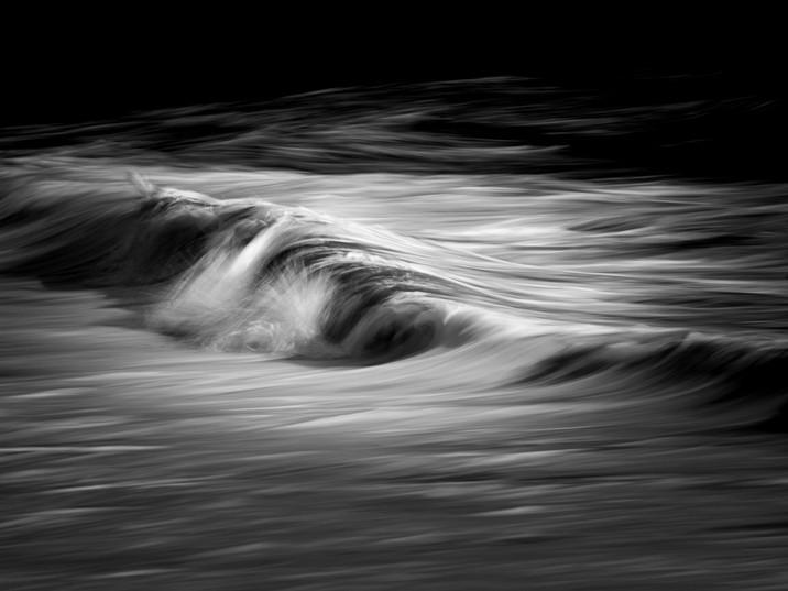 Sea Textures-12.jpg