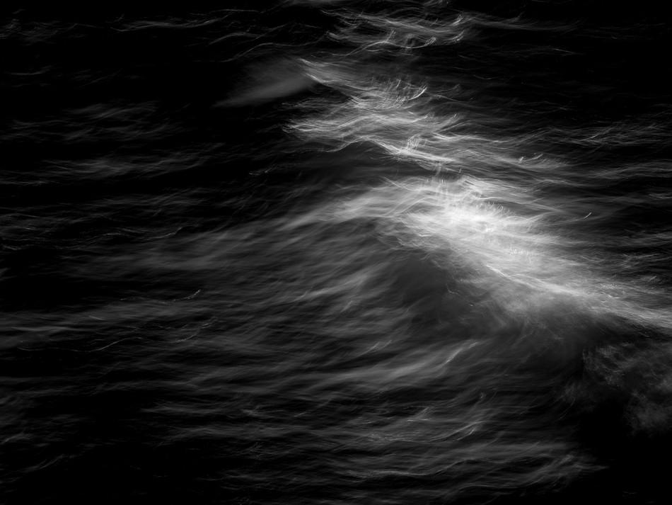 Sea Textures-3.jpg