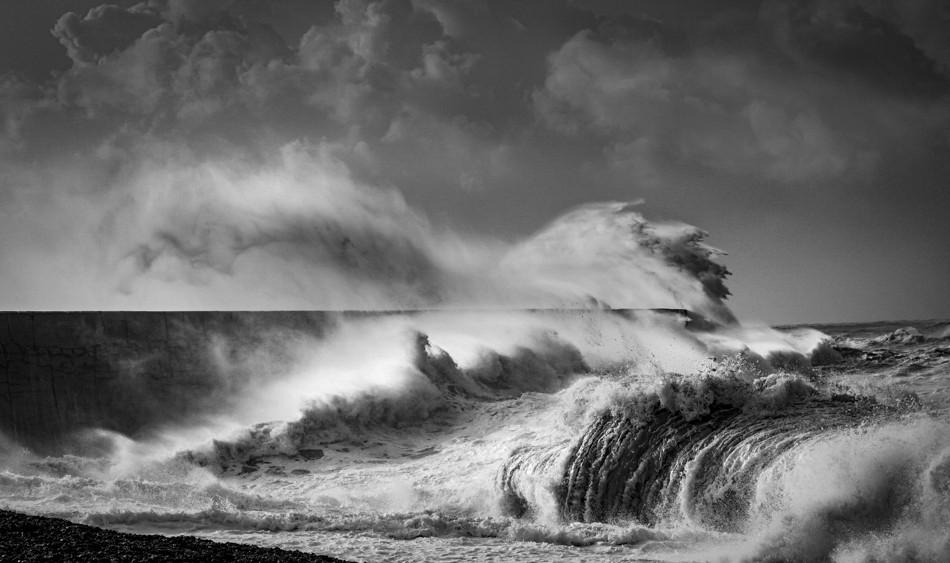 High Seas-1.jpg