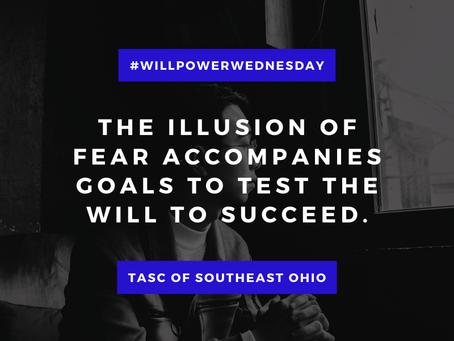 TASC of Southeast Ohio - 2/26/2020