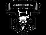 LandBaron Logo.png