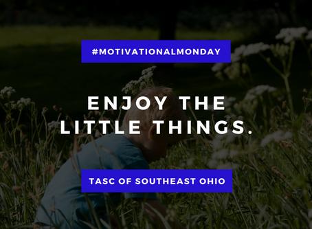 Motivational Monday - 8/24/2020