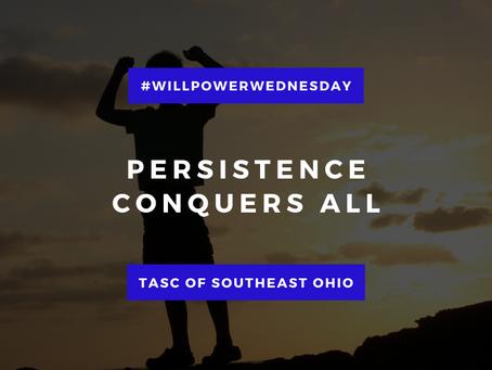 TASC of Southeast Ohio - 4/8/2020
