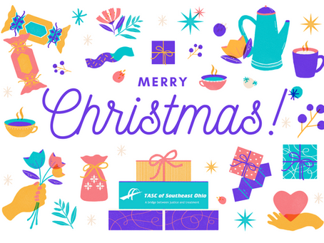 Merry Christmas - 12/25/2020