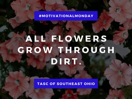 Motivational Monday - 5/10/2021