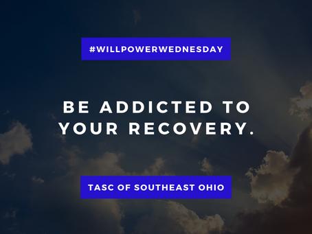 TASC of Southeast Ohio - 9/2/2020