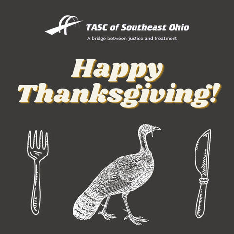Happy Thanksgiving - 11/26/2020