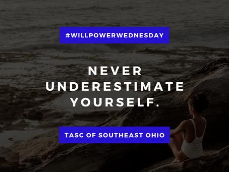 TASC of Southeast Ohio - 5/13/2020