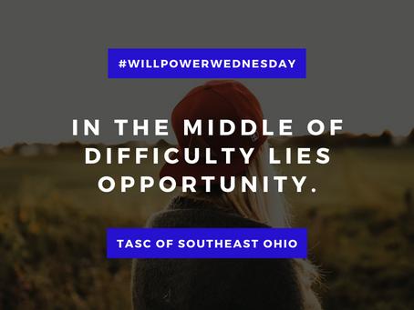 TASC of Southeast Ohio - 4/29/2020