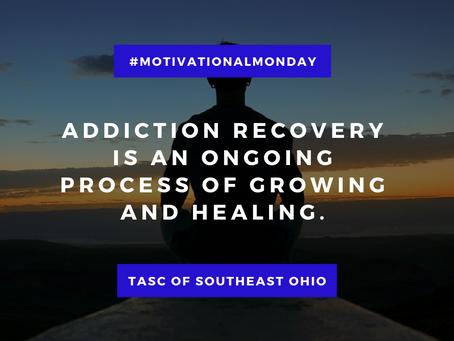 Motivational Monday - 10/26/2020