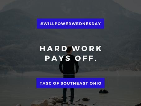 TASC of Southeast Ohio - 8/19/2020