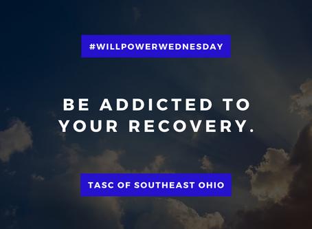 Willpower Wednesday - 9/2/2020