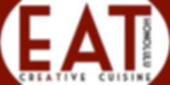 EAT LOGO.jpg