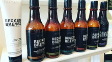 Redken Brew Coming Soon