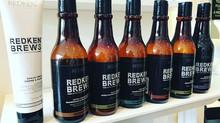 Redken Brew Coming Soon