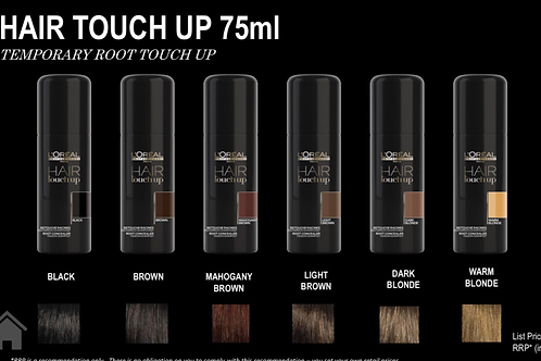 L'OREAL ROOT Touch Up