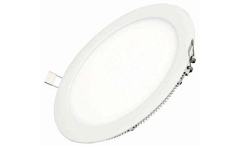 round led panel light Nepal