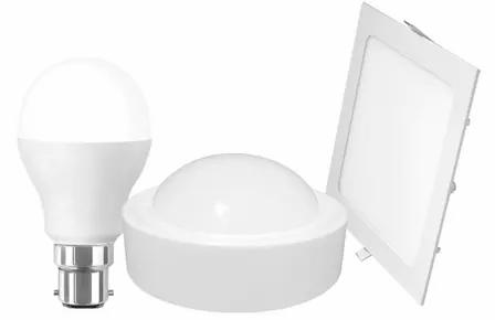LED MAnufactuer in Nepal 3w/5w/7w/9w