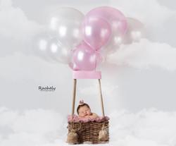 hot-air-balloon-pink-balloons-download