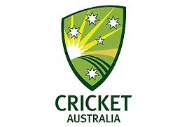 cricket australia.png
