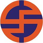 Khasvuu Logo.png
