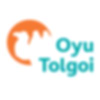 oyu-tolgoi-logo.png