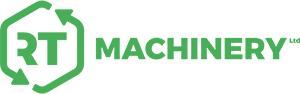 RT Machinery.png