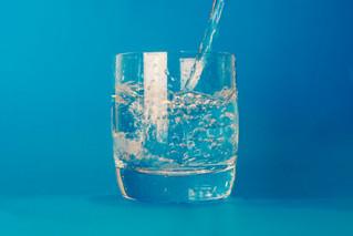מים מזינים ימתקו