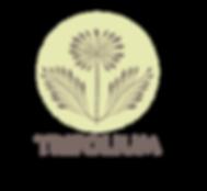 לוגו טריפוליום.png
