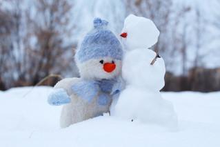 Winter blue - הפרעת דיכאון עונתית