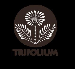 טריפוליום - בית מרקחת לצמחי מרפא
