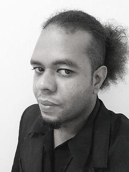 Profile Pic Age 37  Bright _edited_edite