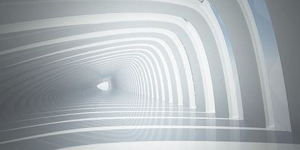 white-pitched-tunnel_72104-999.jpg