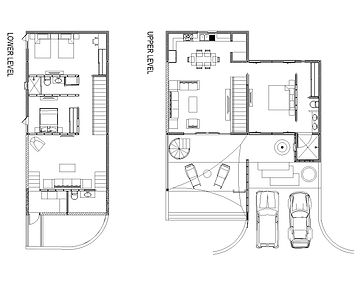 Villa Floor Plan.jpg