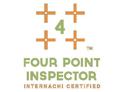 4PointInspector_result-2-1g2.jpeg