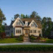 buying-house1.jpg