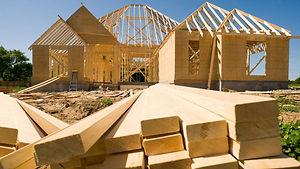 Home.Construction.1920x1080-1024x576.jpg