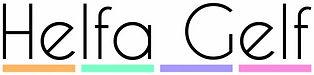 HG-Logo-Colour-570x136.jpg