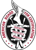 American Board for Certification