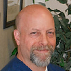 Sheldon, Orthotics & Prosthetics Lab Technician